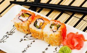 Происхождение суши