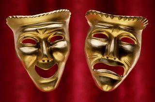 Технические стороны организации театральных студий