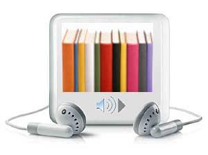 От аудиокниг к дистанционному образованию