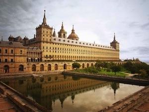 Музеи и культурные места Мадрида