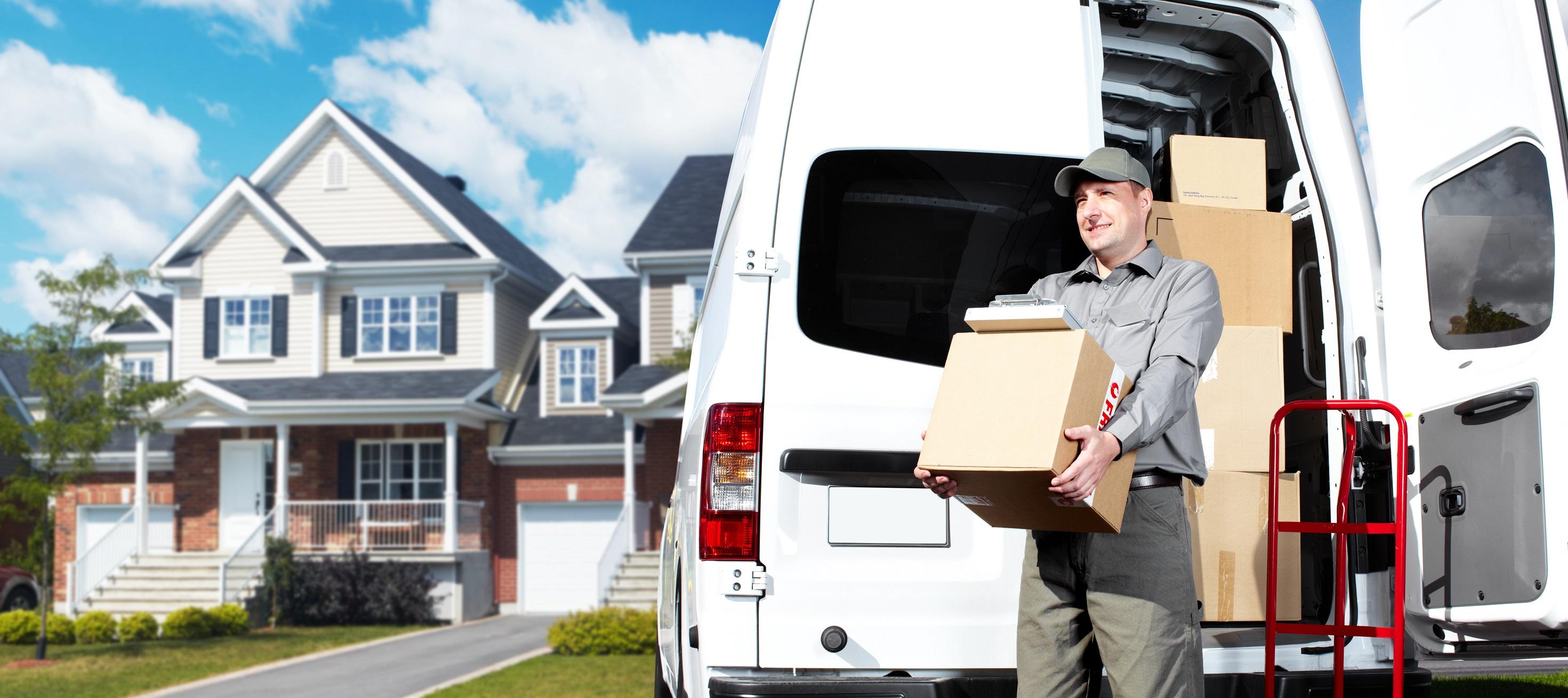Как подготовиться к переезду на новую квартиру: полезные советы