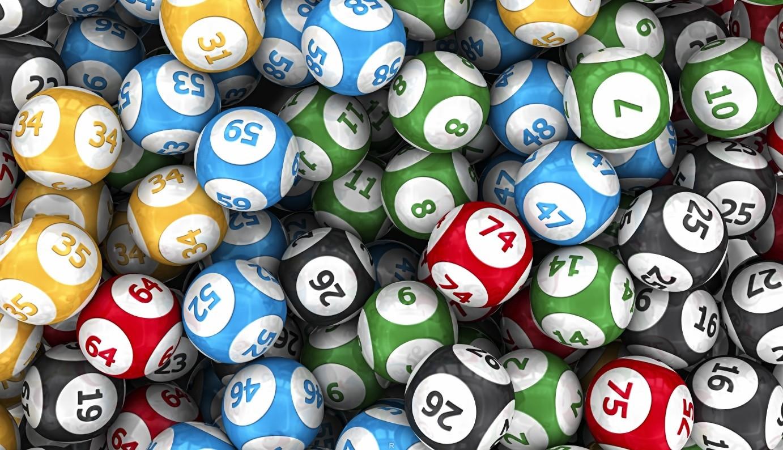 Есть ли шанс выиграть в лотерею и как увеличить шансы на выигрыш